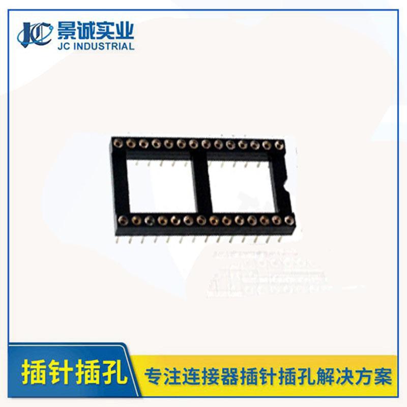 IC插座图片1