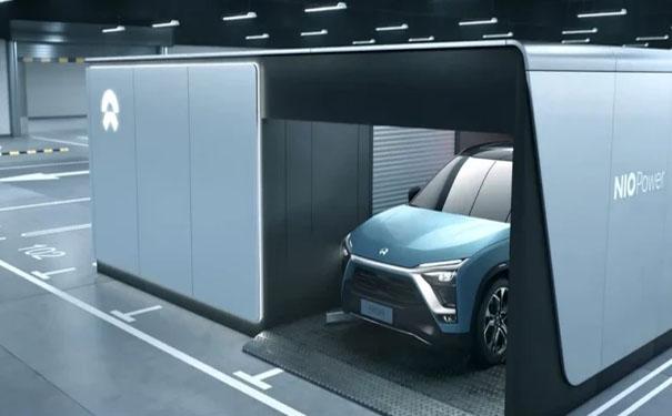 图2-新能源汽车